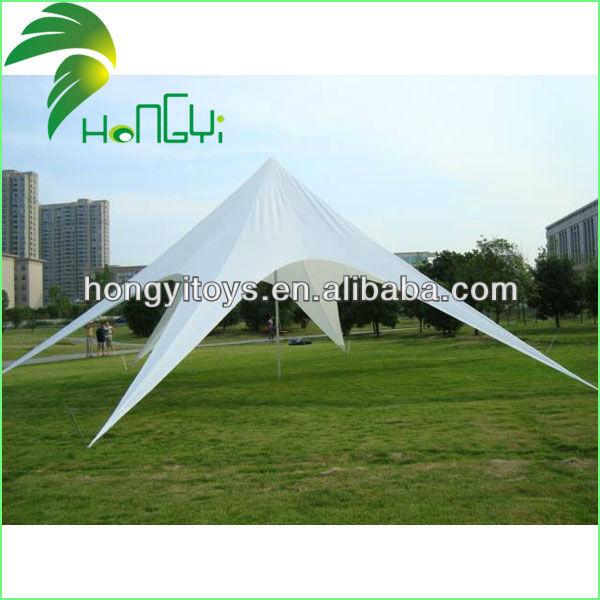 Star tent 003