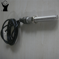 hot sale transducer for generator parts inter combustion engine governor