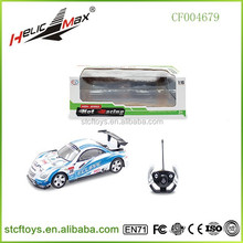 2015 Hot Selling New Car Toys for Kids 5 CH 1:16 rc Car