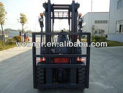 3.5 ton diesel forklifts trucks nissan diesel dump truck
