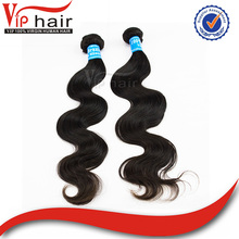 2014 quality 6A unprocessed hair integration wigs