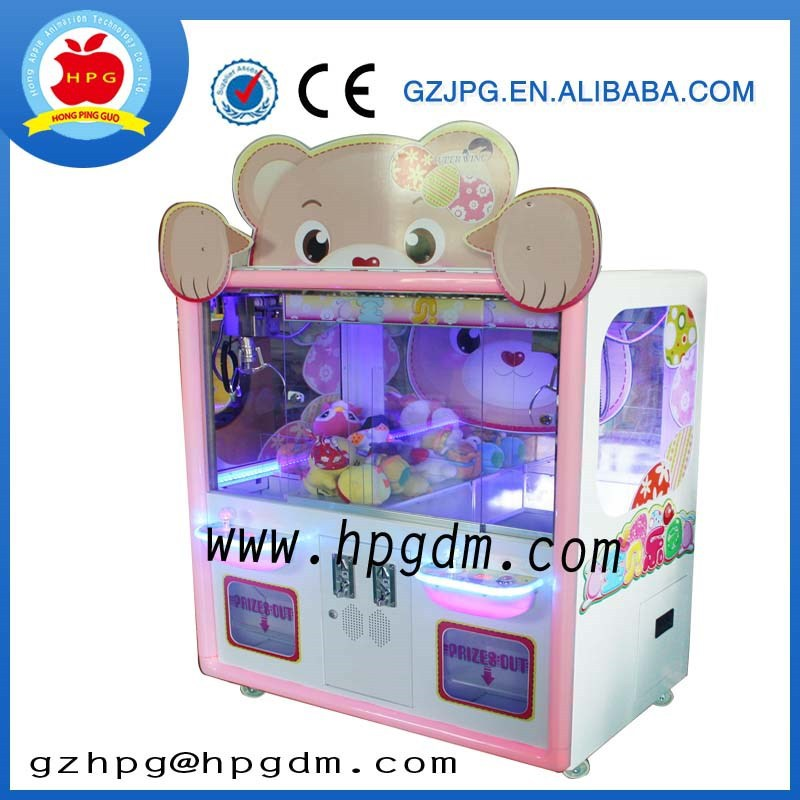 Claw Machine Plush Toys : Hot sale plush toys for claw machine buy