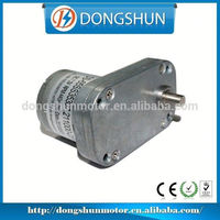 DS-65SS3530 65mm Wholesale Industrial Use cd dvd drive motor