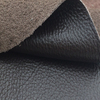 Wholesale grain cow real leather for sofas