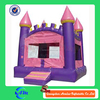 used commercial inflatable bouncer cheap commercial inflatable bouncers trampoline