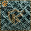 best price plastic coated chain link fence cage factory