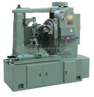 Y3150-3 gear hobbing machine ,high speed gear hobber ,hot selling gear hobbing machine