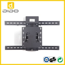 2015 NEW HOT SALE Lmanufacture TV Wall Mount LCD wall mount TV Wall bracket