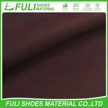 High Quality Newest Popular Dot Pu Leather
