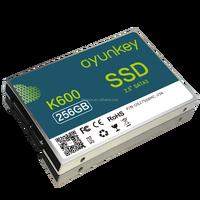 SATA III 6Gb/s 1TB solid state drive,external 256gb SSD 1.8 sata hard drive