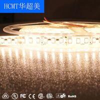 HCMT nederland pool lights battery powered smd led led series light led strip light