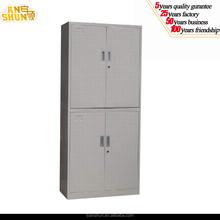 STORAGE metal cupboards,metal filing cabinet,metal wardrobe