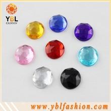 high quality popular diamante rhinestone decorations