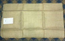 Rice Sack/Gunny Bag/Jute Bag/50 kg/Bangladesh/Bangladeshi/ (Light)