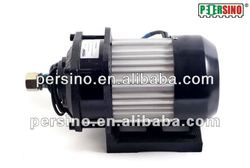 electric tricycle /bicycle mid drive high torque dc brushless motor