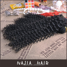 2015 fashion malaysian kinky curly hair,Wholesale afro kinky curly human hair,High quality kinky curly braiding hair