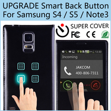 Smart Cell Phone Case For Samsung Bulk Mobile Phone Used Cell Phone Jack Plug Cellphones Accessories