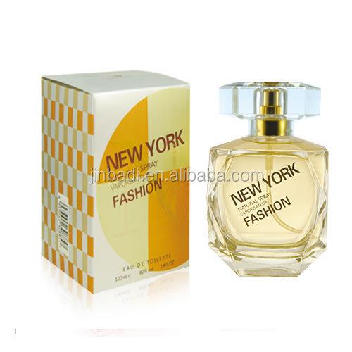 2016 femminile genere e profumo floreale originale profumi for Miglior profumo di nicchia femminile