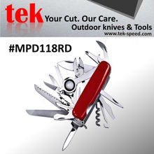 useful tools of compact metal tweezers key ring for transport