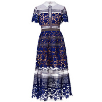 2015 in-alles gaand visible transparent desi dressshort bandage dress celebrity dress