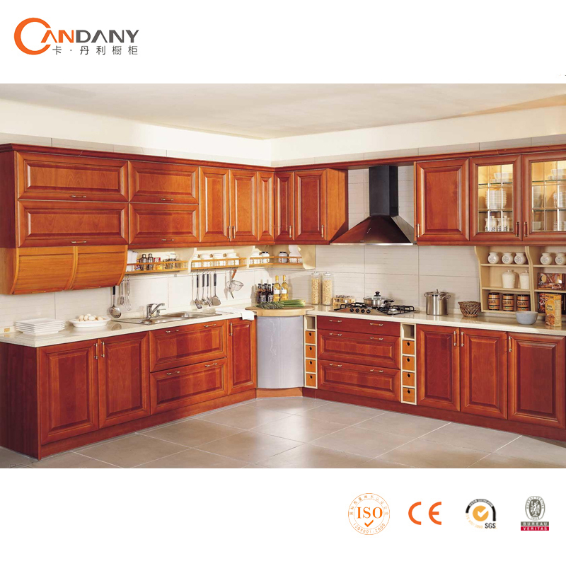 Kitchen Cabinet Wood Rolling Kitchen Cabinet Doors Buy Wood Rolling