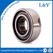 Good after-sales service bearing for printing machine