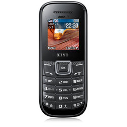 ODM/OEM high quality china personality cheap CE mobile phone 1202