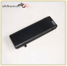 18months years warranty and best price 24v 40ah lithium ion battery pack lithium battery