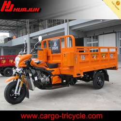 3 wheel motorcycle for sale/motorized tricycle rickshaw/heavy duty 3 wheel tricycle