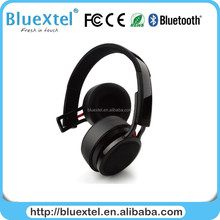 New Products Best Products For Import Anime Headphone