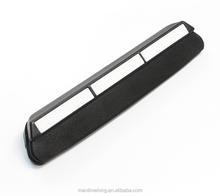 ceramic knife sharpener guide kitchen knife sharpener guide professional knife sharpener guide
