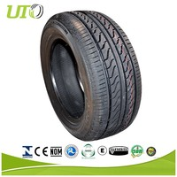 Response Quickly All Tire Size car tyre passenger car tire