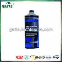 small compressed air bottle dot3