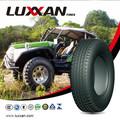 Luxxan Inspire F2 Suv PCR neumáticos de coche para Suv