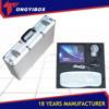 Aluminum Tool Case General Tool Box Aluminum Barber Tool Case