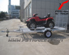 /product-gs/newest-atv-trailer-with-different-sizes-60343681131.html