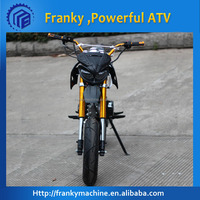 china market powerful electric dirt bike for adults