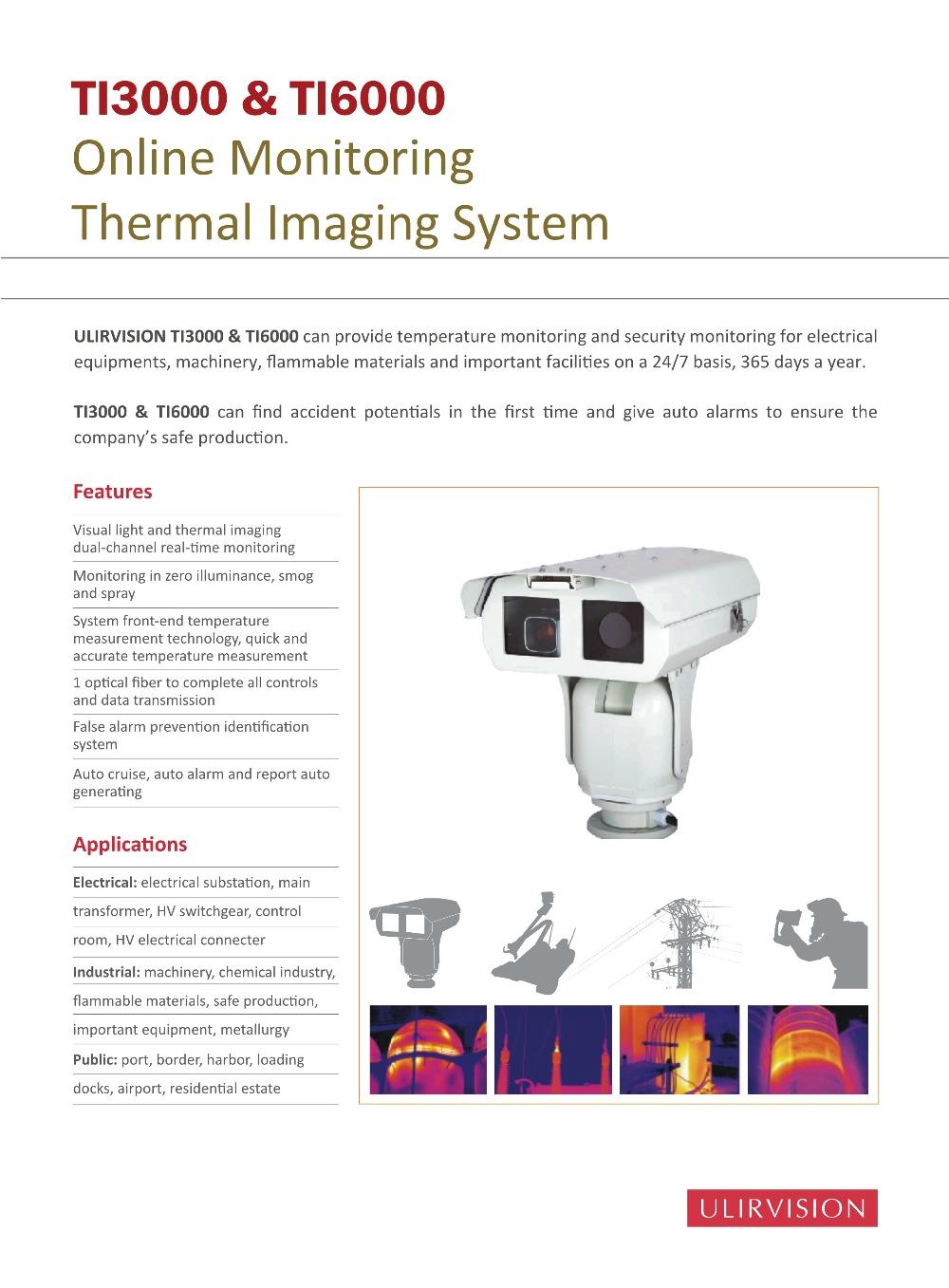 TI3000 (2).jpg