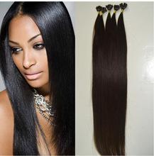 Haiyun wigs unprocessed wholesale brazilian human hair full lace wig