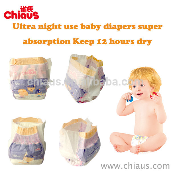 Резинка на липучке ленты пеленки младенца китай производство