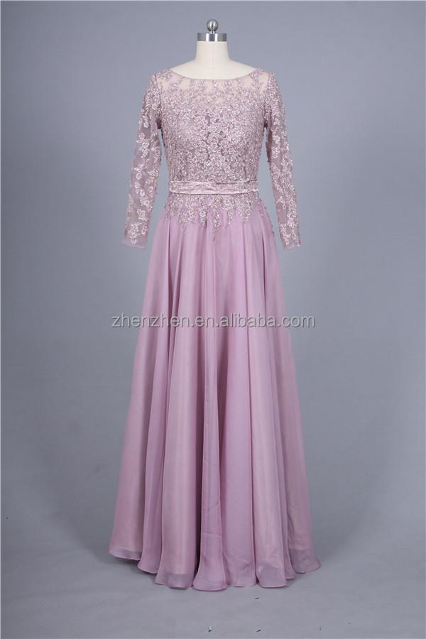 Wedding dresses near minneapolis mn cheap wedding dresses for Wedding dresses minneapolis mn