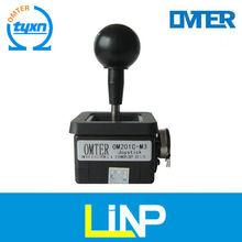 OM201C-M3 potenciómetro de mando