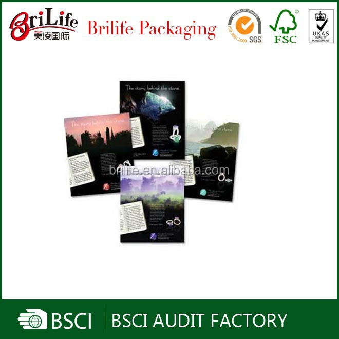 Perfect binding cheap magazine printing buy cheap for Order cheap prints online