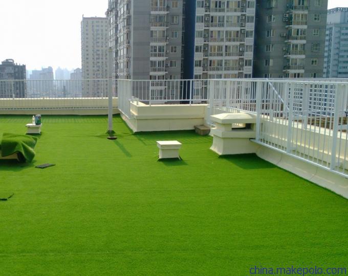 F brica china paisajismo hierba alfombra de c sped - Fabrica cesped artificial ...