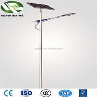 solar led steet light solar street light led solar street light price