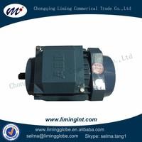 ABB General purpose Aluminum low voltage IE2 M3AA toughened glass price permanent magnet motors