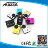 original mini 12 Mega pixel still shots H.264 wifi sj4000 wifi digital video action camera