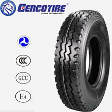 TBR tyres/tire/penu/llanta/neumatico 13R22.5