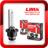 For philips D1S for osram D3S HID Light 6000k 4300k hid xenon light 35w 55w 12v 24v xenon bulb h7 h4 D2S HID Bulb