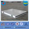 EPS polystyrene styrofoam sandwich wall and roof panels